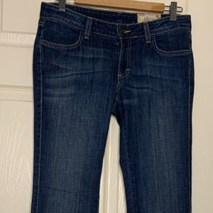 Sexy SIWY Womens Jeans